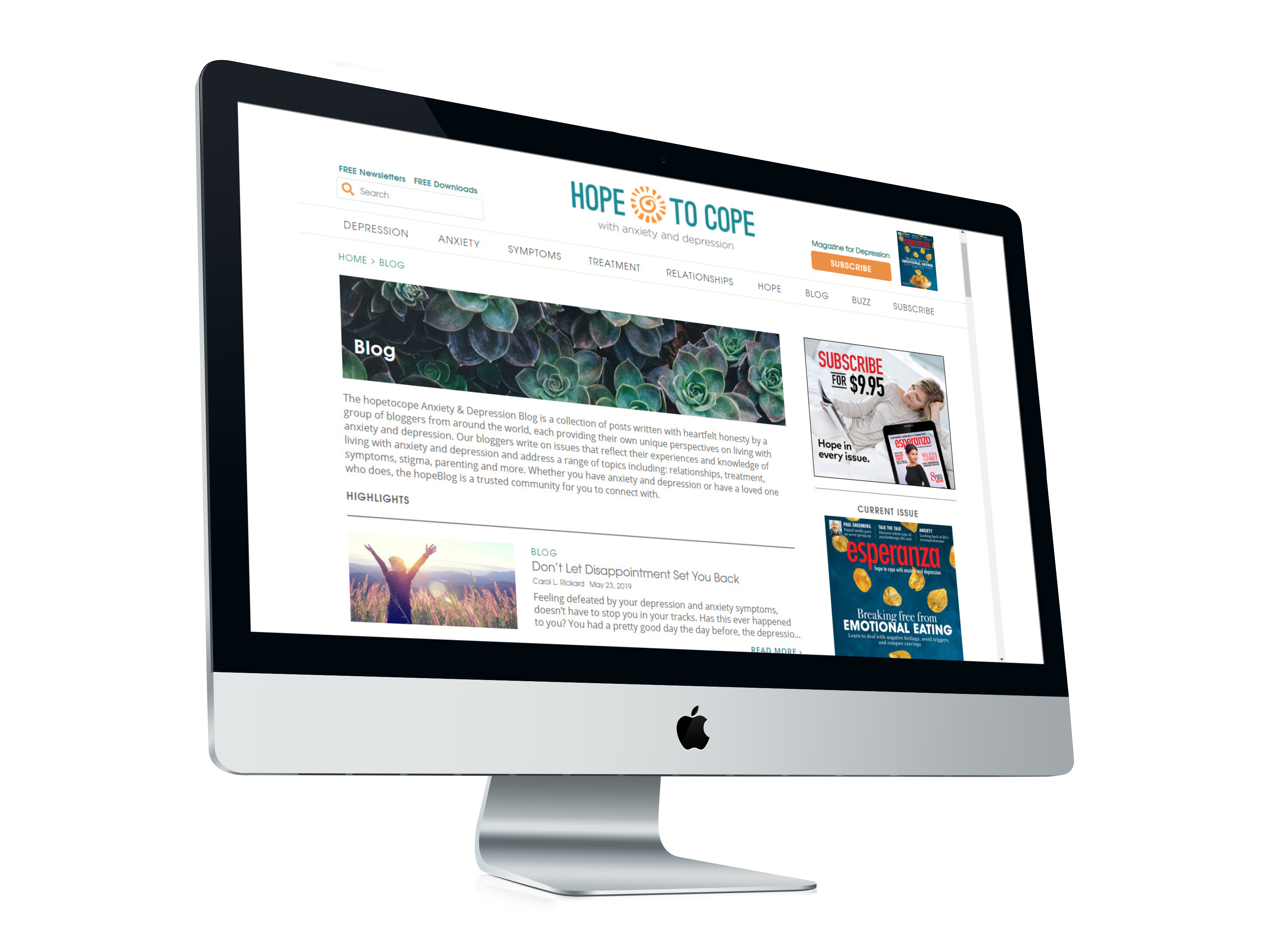 27-inch-imac-2012-perspective