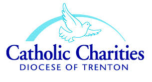 Catholic Charities Trenton
