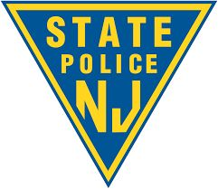 NJ State Police Optimized