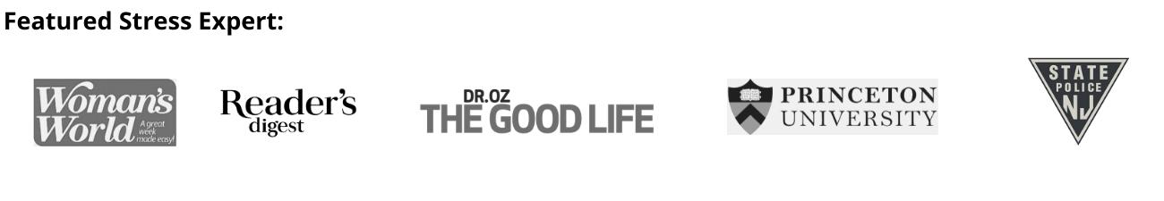 Copy of Logo Header (2)
